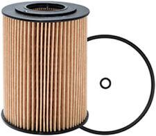 Engine Oil Filter fits 2007-2019 Mercedes-Benz Sprinter 2500,Sprinter 3500 GL350