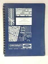 Cincinnati Control Service Manual for Acramatic IV-M Numerical System 35010071A