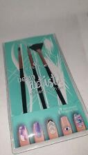 Essence be an artist Nailart Brush set  Pinselset