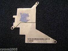 Dell Inspiron 6000 Heatsink ATAL303J000 Excellent