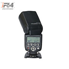 Yongnuo YN560 III Flash Wireless Speedlight for Canon Nikon Pentax Olympus Sony