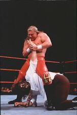 1999 WWF Wrestlemania Live 4 X 6 #50 HHH