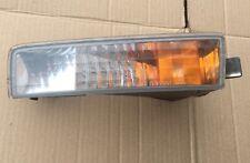 Honda Prelude 1997-2001 Front Bumper Indicator signal Light Lamp unit
