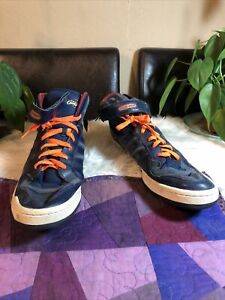 Adidas Forum Mid Cleveland Cavs 08' Sneaker Lebron NBA Multi Men 17 Basketball