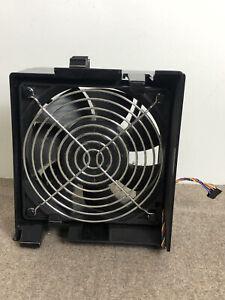 🔥Delta Electronics AFC1212DE Brushless Ball Bearing Fan 120x38mm 12V DC 1.60A