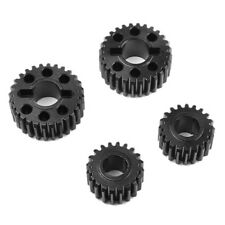 Vanquish Products VPS08353 Currie F9 Portal Axle Overdrive Gear Set
