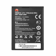 Mobile Phone Battery for Huawei
