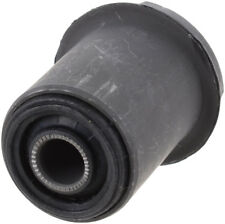 Centric 612.43001 Tie Rod End