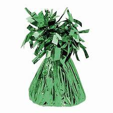 Feuille Vert Spray Poids Hélium Anniversaire Décoration de Fête Mariage