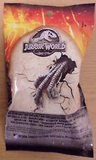 Jurassic World ~ Mini Action Dino Dans Scellé Aveugles Sac
