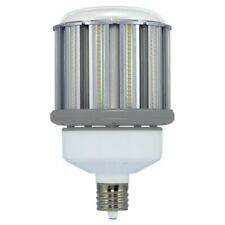SATCO S9396 100W/LED/5000K/DIM/100-277V/EX39