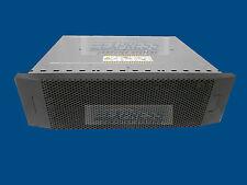 EMC V31-DAE-N-15 DAE w/15x V3-VS15-300 300GB 15K SAS Drives VNX5300 VNXe3300 VNX