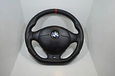 BMW MSport M-Tech MTechnic Mtech M-Technik E36 E38 E39 SINGLE STAGE