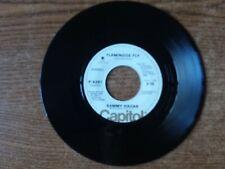 PROMO 1976 MINT-EXC+Sammy Hagar  – Flamingos Fly 4261 45