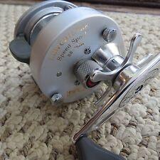 Lews Childre Speed Spool BB-25SW Saltwater fishing reel (lot#7053)