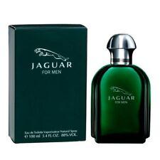 Parfum Homme Jaguar Green Jaguar EDT