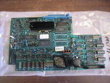 Abb Processor Board 500S1360 500U1360 Free Shipping