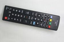 Remote Control For LG 42LA660V 32LN575S 32LA667V 47LA660V 47LA741V 55LA690V TV