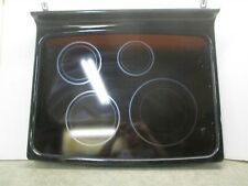 Electrolux Range Cook Top Part # 316470642