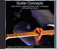 Gibson/Epiphone Les Paul  Junior ES-335 Setup Tips Lead Guitar Lessons Solos ++