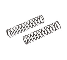 Team Associated -  RC8 Rear Spring (49) - AS89191