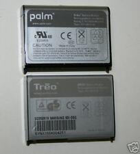 OEM Original Palm Treo 650 700w 700p 700 700wx BATTERY