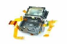 Sony A350 View Finder With Focusing Screen  Replacement Repair part