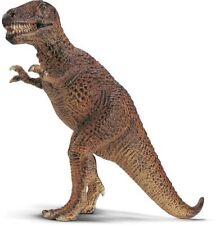 Dinosaurier-und Urtier-Spielfiguren aus Kunststoff für 8-11 cm