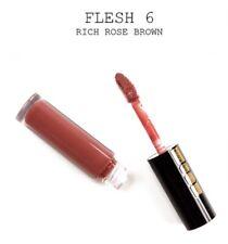 PAT MCGRATH Lust Gloss Mini : FLESH 6
