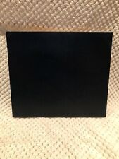 """IKEA LACK Wall Shelf Floating Conceal Mounting 11 3/4 x 10 1/4 """""""