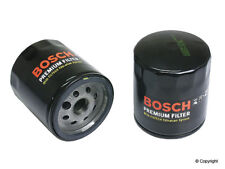 Bosch 3330 Engine Oil Filter