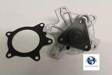 2001-2009 Toyota Prius OEM-Engine Water Pump 161002915783
