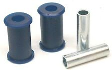 FORD CORTINA TC-TD 71-77 FRONT LOWER-INNER CONTROL ARM BUSHES
