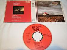 CD - Depeche Mode A Broken Frame - First Press Sonopress - S 13