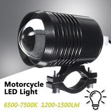 30W Moto LED Phare U2 Moteur Conduite Anti-brouillard Lampe Light Headlight