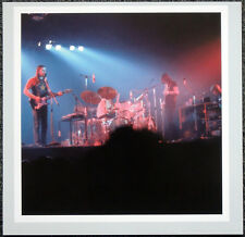 PINK FLOYD POSTER PAGE 1973 CONCERT . H29