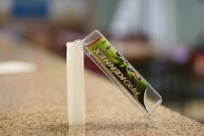 ProKennex Racquetball Rubber Grip Friction Grip Clear Color