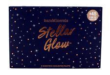 bareMinerals Stellar Glow 6-Shade Mega-Highlighting Palette