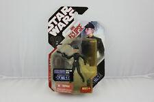 Figurine Star Wars - The Force Unleashed Action Figure - JUNO ECLIPSE Neuve