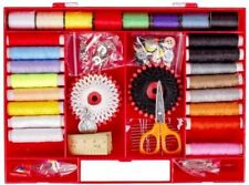 Needle Cases & Organisers