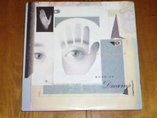 Very Good (VG) Grading Pop 1990s Vinyl Music Records DVDs