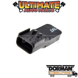 Dorman: 904-7250 - Barometric / Ambient Air Pressure Sensor