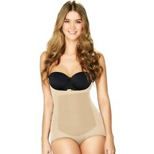 Diane Body Hipster Thermo Reducer Latex 2384 Reduce Measurements Small Beige