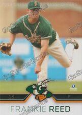 2013 Greensboro Grasshoppers Team Set Miami Marlins Minor League