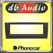 Phonocar 3/414 Mascherina Autoradio 1 Din Grande Punto Adattatore Cornice Radio