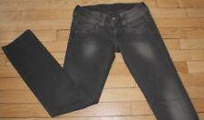 PEPE Jeans pour Femme W 27 - L 32 Taille Fr 36 VENUS (Réf #Y214)
