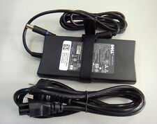 NEW Original Genuine OEM 90W AC Adapter Charger DELL XPS M1210 M1530 M1330 PA-3E
