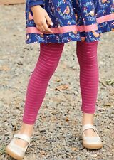 Girls Matilda Jane Moments with you Best Of All Leggings size 4 Nwt