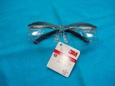 3M Readers Safety Eyewear 1.5X / Brand New