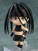 Good Smile Fullmetal Alchemist Envy Nendoroid Action Figure USA Seller